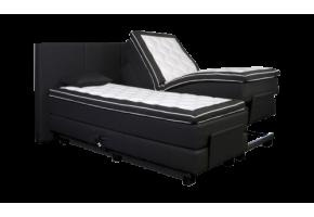 Моторно легло Polaris Plus EL