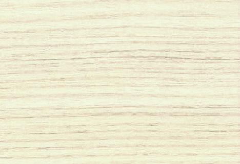 Цвят лице Кармен фрезе