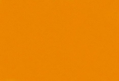 Цвят лице Оранж