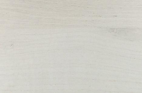 Цвят корпус Дъб крафт бял