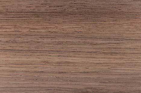 Цвят корпус Дъб какао