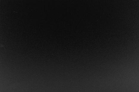 Цвят лице Черно шагрен