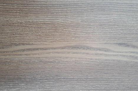 Цвят корпус Корно