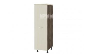 Колонен кухненски шкаф с една врата D369