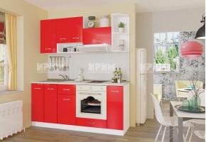 Модулна кухня Сити 447 - 190 см