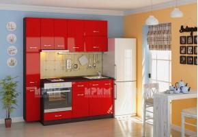 Модулна кухня Сити 717 - 190 см