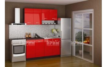 Модулна кухня Сити 719 - 160 см