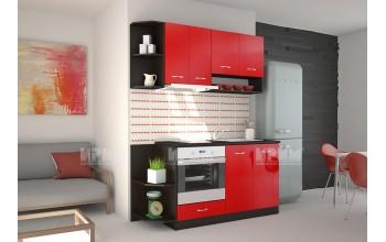 Модулна кухня Сити 721 - 170 см