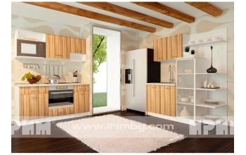 Модулна кухня Оптима 12