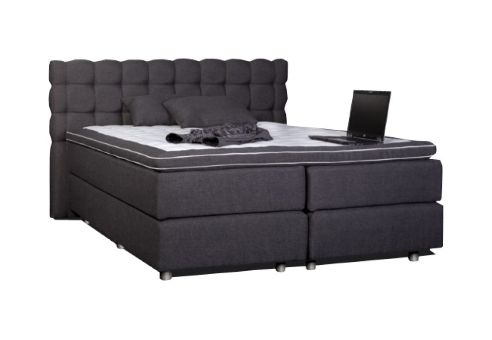 Скандинавско легло Комфорт