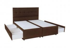 Тапицирано Легло Comfort Supreme