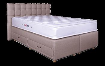 Легло Дива