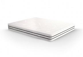 Двулицев матрак Cool Comfort - iSleep