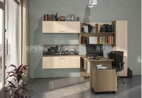Офис обзавеждане Композиция 14
