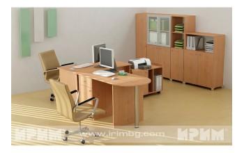 Офис обзавеждане Адония 2