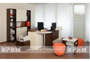 Офис обзавеждане Авалон Лайт