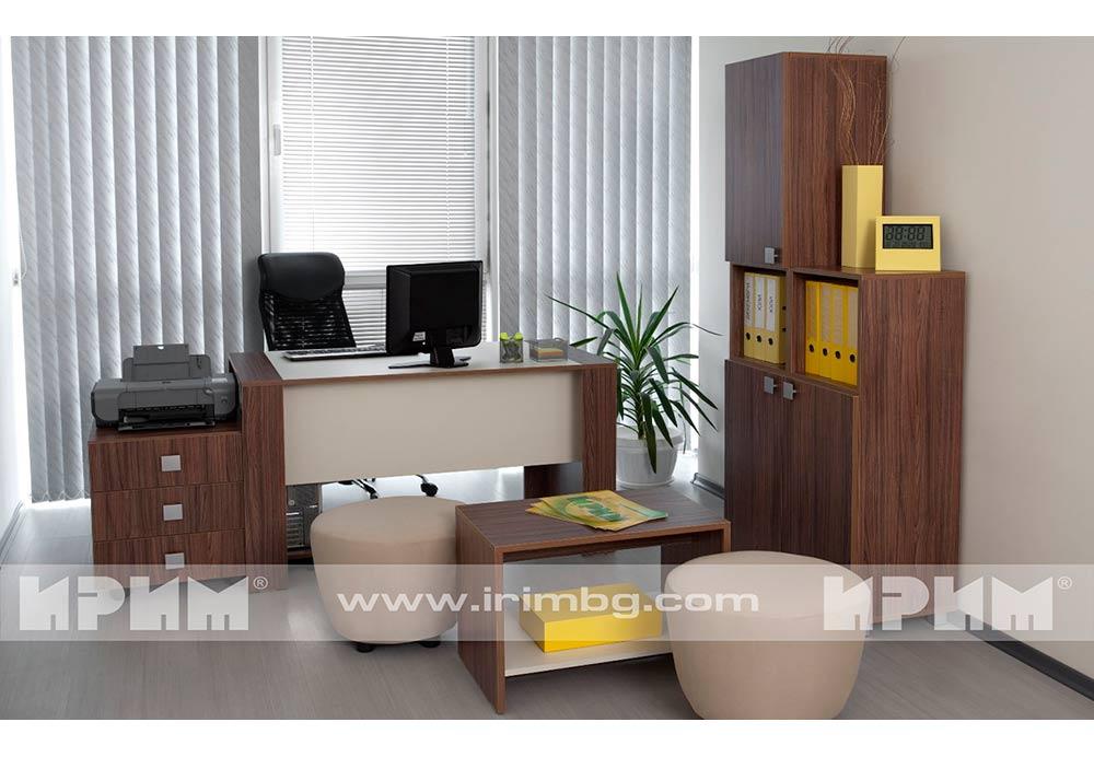 Офис обзавеждане Пегас Лайт