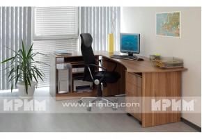 Офис обзавеждане Тамара 1 Бос