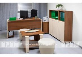 Офис обзавеждане Теос Лайт