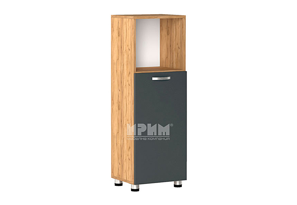 Модул 14 от офис обзавеждане