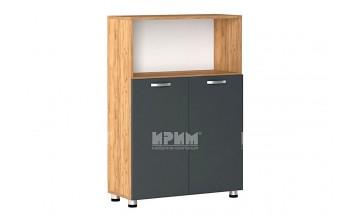 Модул 21 от офис обзавеждане