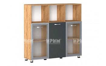 Модул 26 от офис обзавеждане