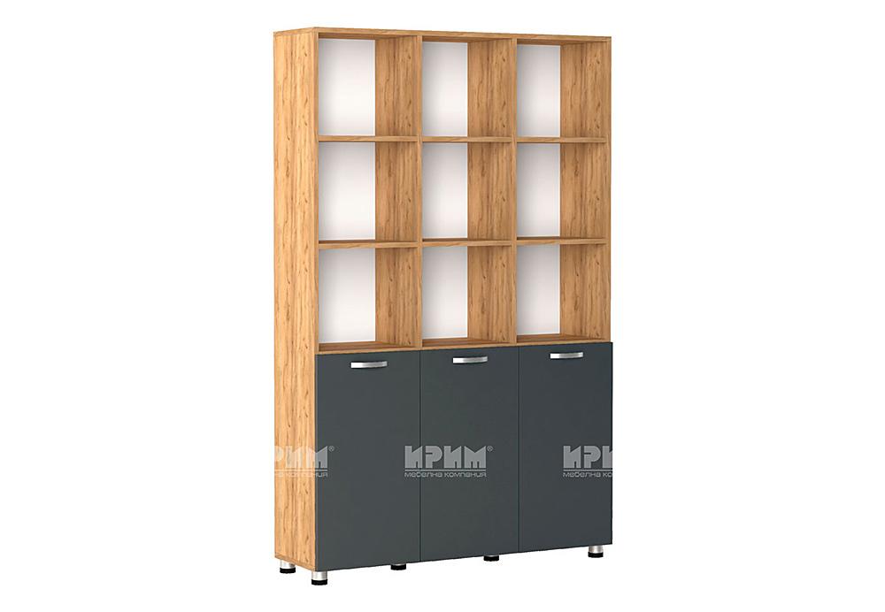 Модул 83 от офис обзавеждане