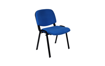 Посетителски стол Carmen 1128