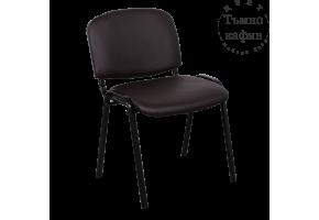 Посетителски стол Carmen 1131