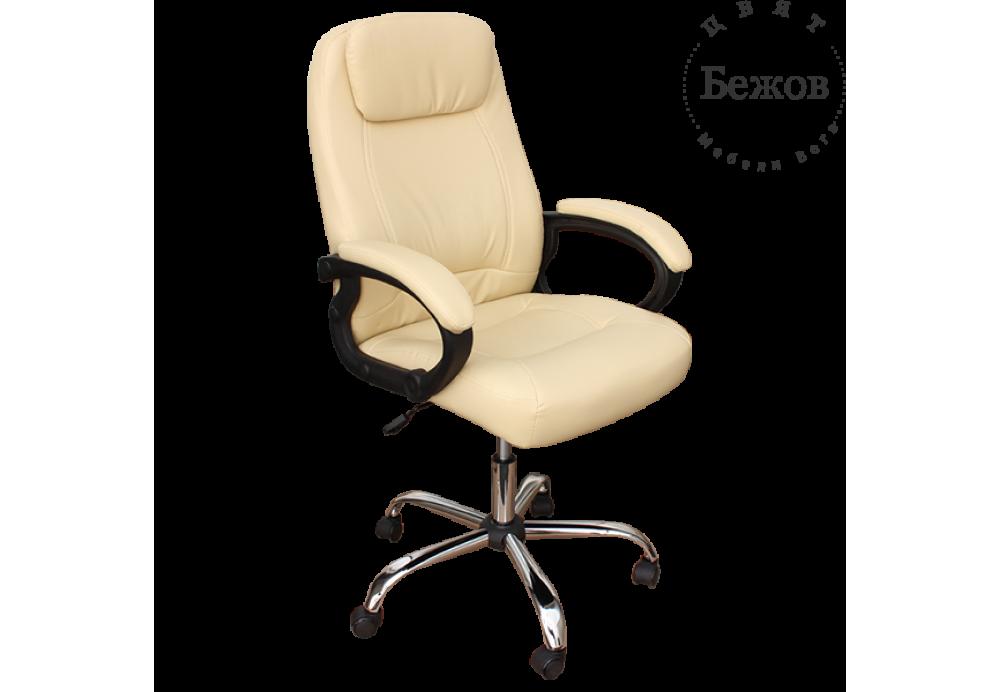 Президентски стол Carmen 6031