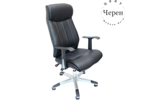 Президентски стол Carmen 6036