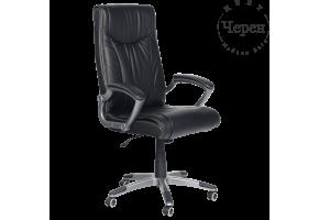 Президентски стол Carmen 6037