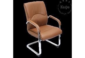 Посетителски стол Carmen 6040