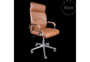 Президентски стол Carmen 6050