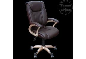 Президентски стол Carmen 6052