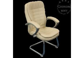Посетителски стол Carmen 6054