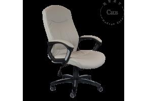 Президентски стол Carmen 6055