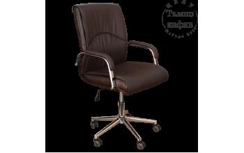 Президентски стол Carmen 6060