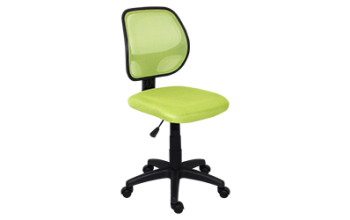 Офис стол Carmen 7013