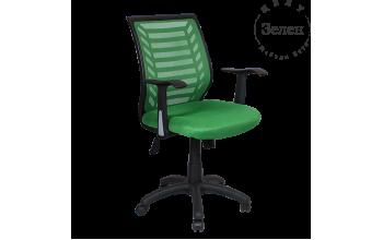 Офис стол Carmen 7014