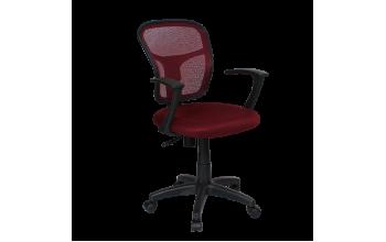 Офис стол Carmen 7018