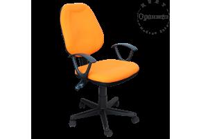Офис стол Carmen 7068