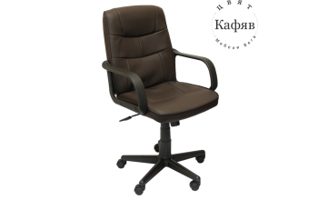 Офис стол Carmen 8016