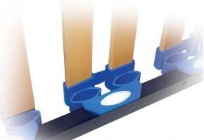 Подматрачна рамка Dream Flex ракла