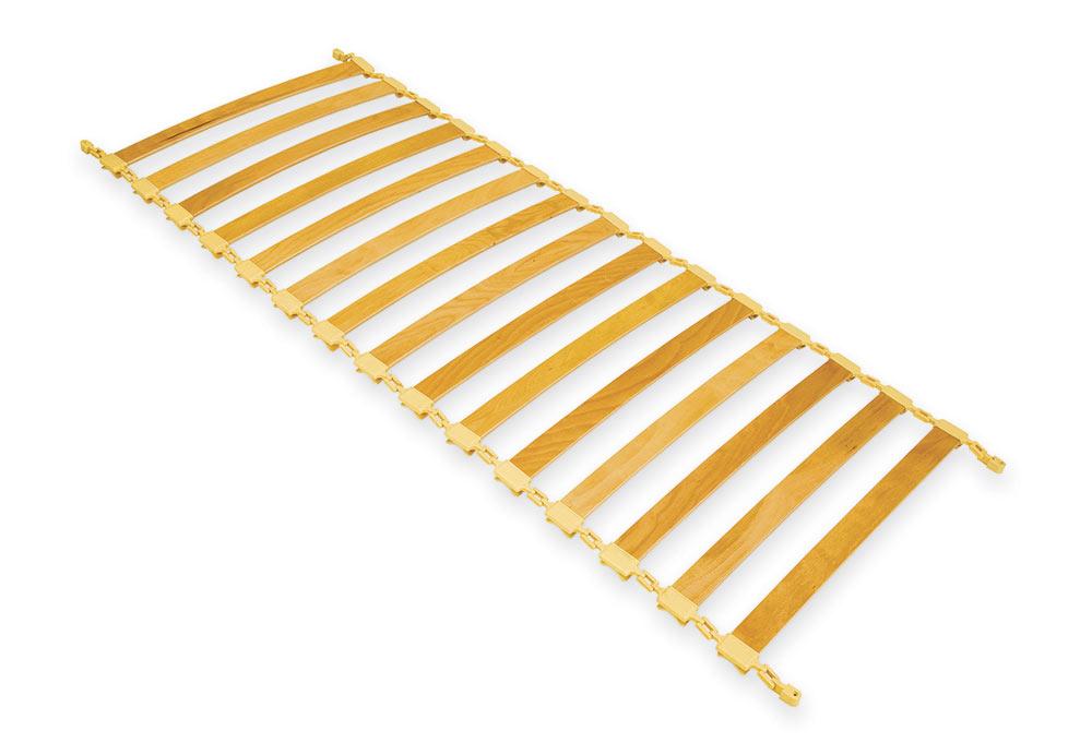 Подматрачна Ролирана рамка Roll-Flex