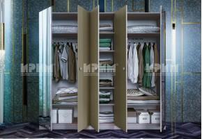 Спален комплект Босфор