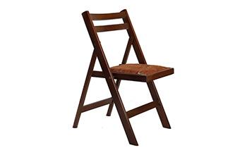 Сгъваем стол